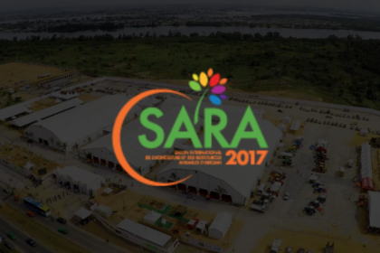 sara-2017-logo-featured