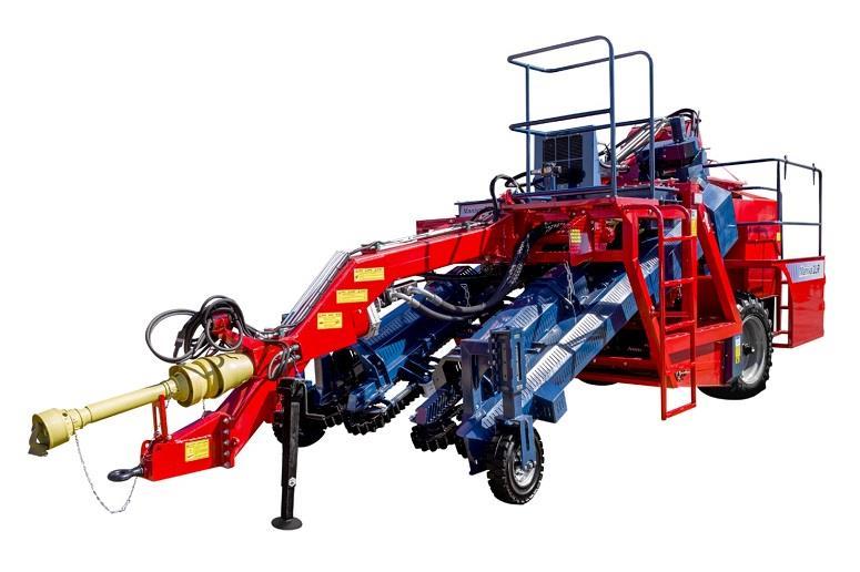 recolteuse-de-manioc-manuelle-ou-mecanisee-avec-sac-de-collecte