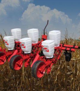 semeuse-de-cereales-et-distributeur-dengrais