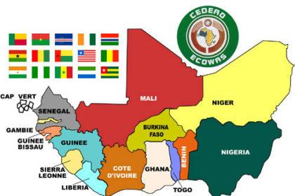 Oeste-da-africa